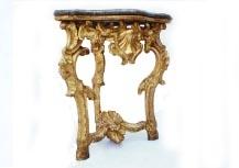 Möbel Ankauf Und Schätzung Designklassiker Verkaufen