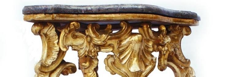 Ankauf Möbel Wuppertal Antike Möbel Verkaufen Remscheid