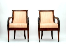 ankauf empire m bel in dortmund und sch tzung ihrer antiken empire m bel bundesweit. Black Bedroom Furniture Sets. Home Design Ideas
