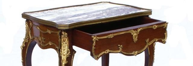 Ankauf Antiker Möbel Bundesweit Bzw Schätzung Ihrer Antiken Möbel